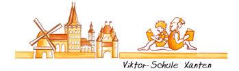 Viktor-Schule-Xanten
